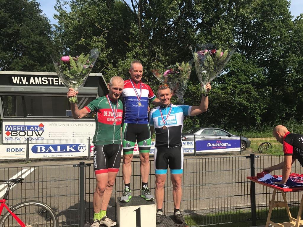 IMG_5413 René Boerhof Nederlands Kampioen Docenten A'dam