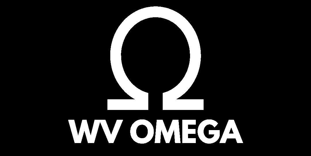 WV Omega