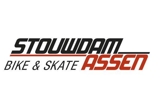 Stouwdam Assen